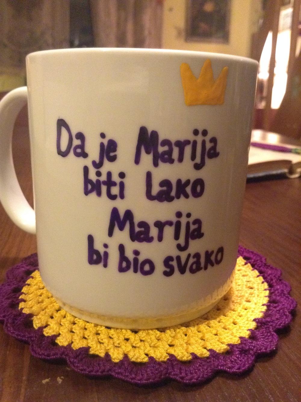 marija1