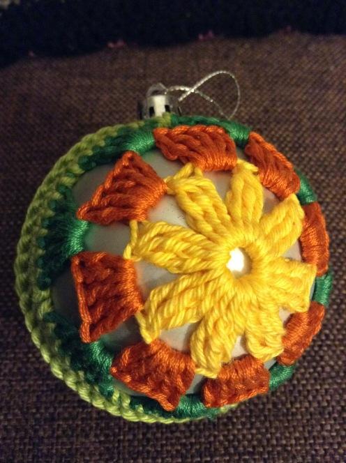 crochet-ornament-10-1