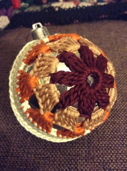 crochet-ornament-11-1