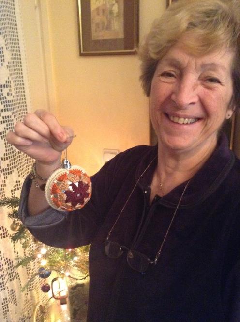 crochet-ornament-11