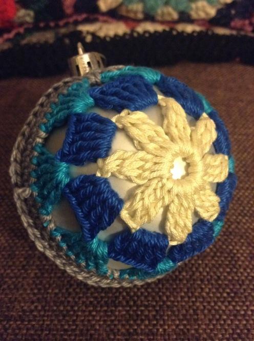 crochet-ornament-14-1