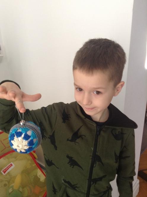 crochet-ornament-14
