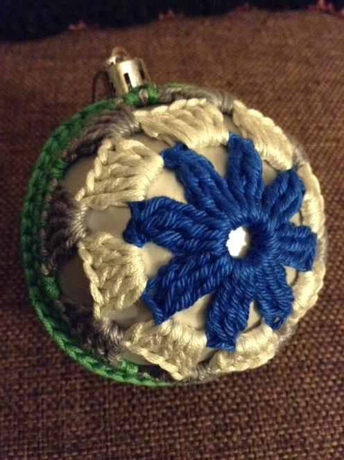crochet-ornament-15-1