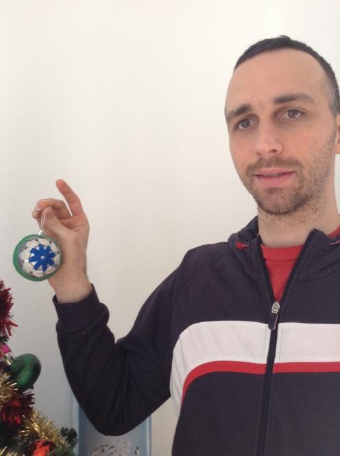 crochet-ornament-15