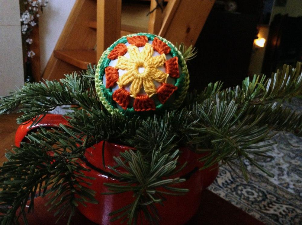 crochet-ornament-17
