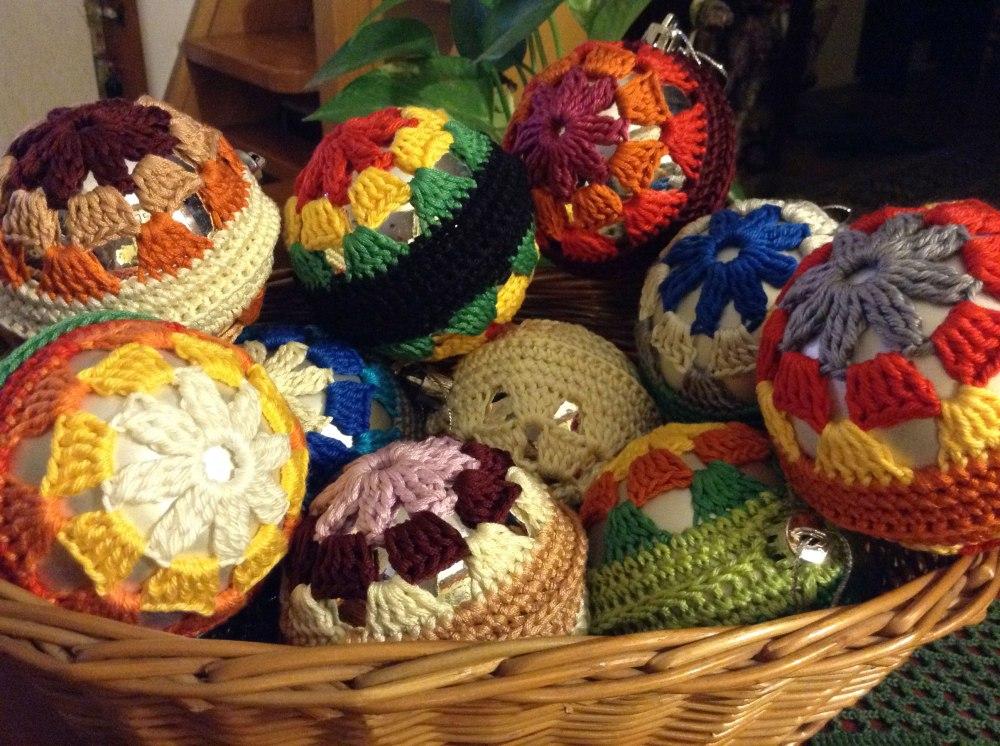 crochet-ornament-6