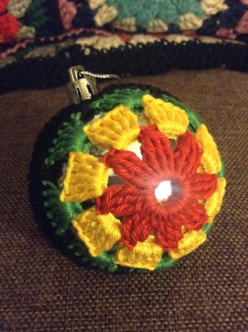 crochet-ornament-7-1