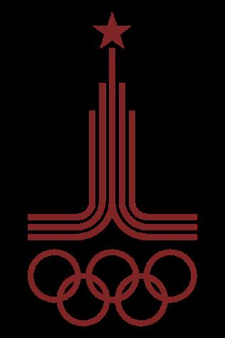 emblem_of_xxii_olympic_games-svg