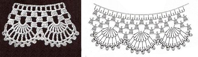 crochet-collar_2