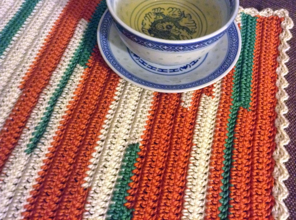 crocheted_mat_4