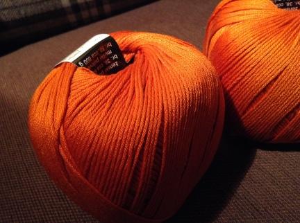 orange_vest-1