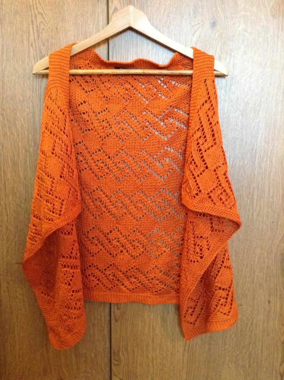orange_vest-7