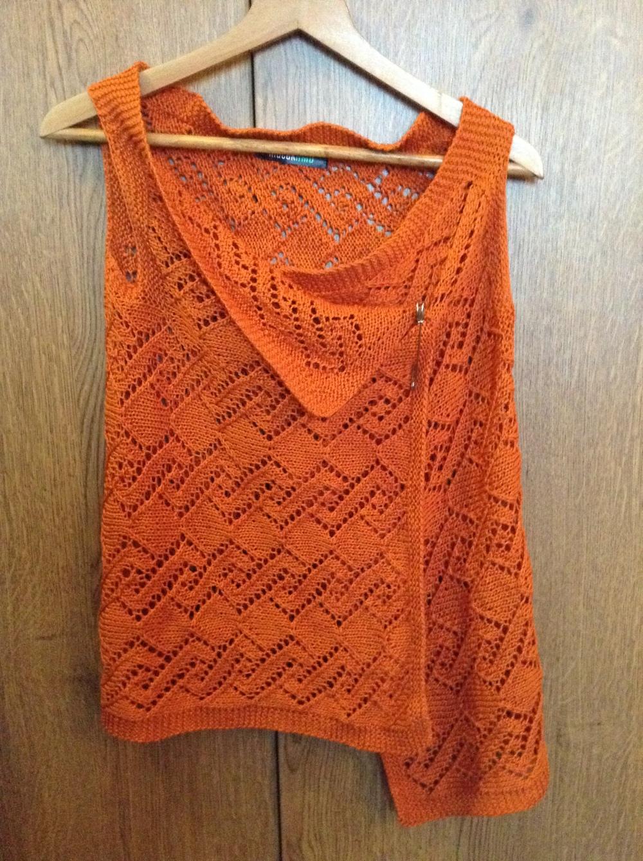 orange_vest-8