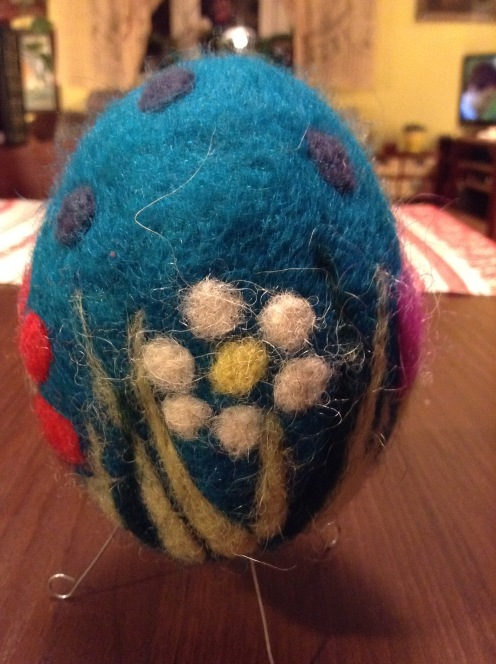 felted-easter-egg_1