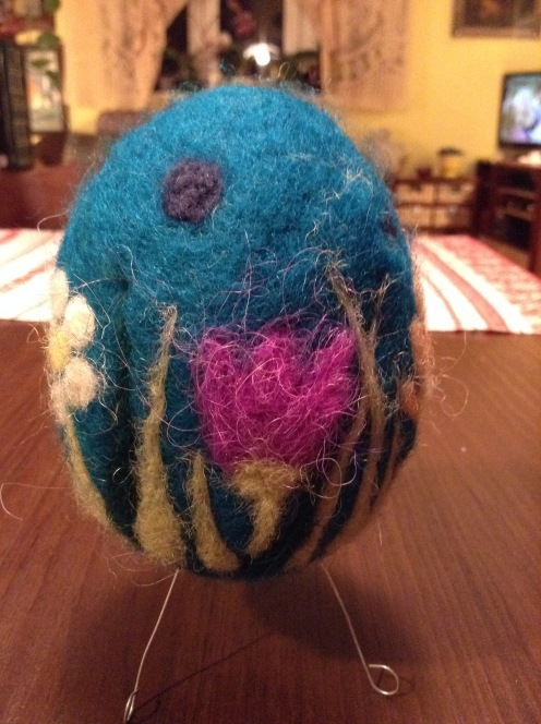 felted-easter-egg_2