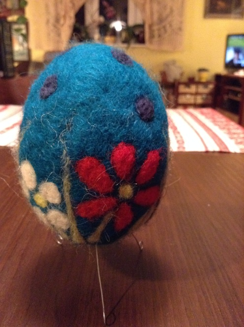 felted-easter-egg_4