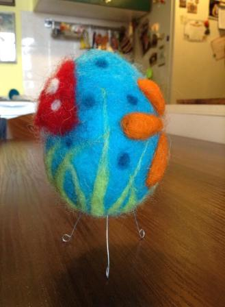 felted-easter-egg_5