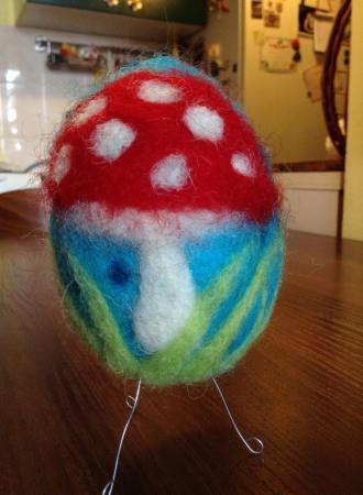 felted-easter-egg_7