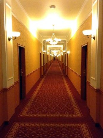 budapest_hotel_coridor