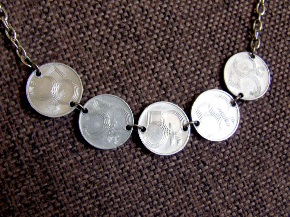 forint_necklace_2