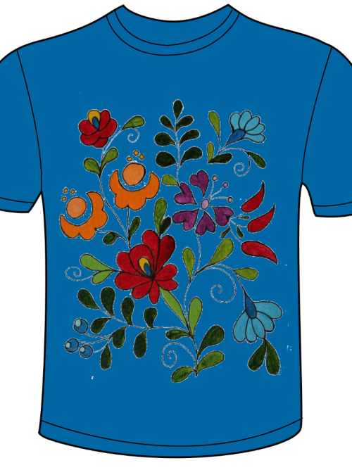 hungary_embroidery_T-shirt_4
