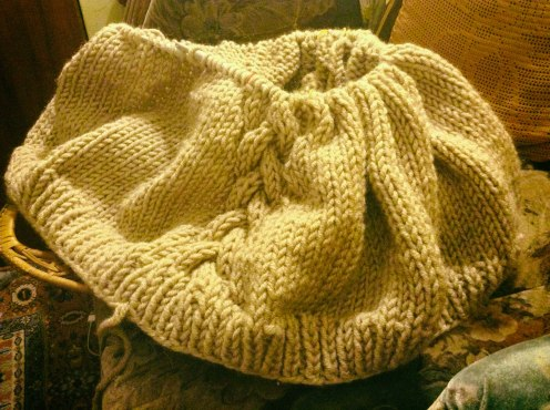 knitted-poncho_5