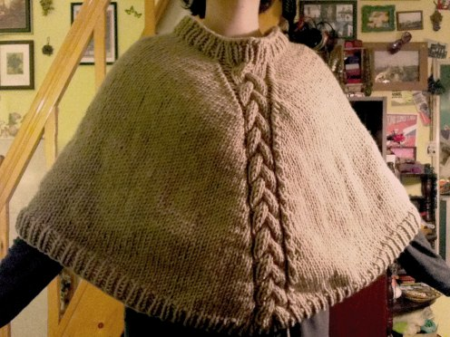 knitted-poncho_6
