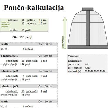 ponco_kalk